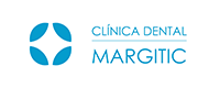 ClinicaDentalMargitic