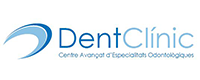 DentClinic
