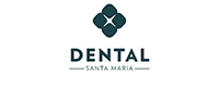 DentalSantaMaria