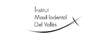 Maxilodental