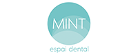 MintEspaiDental