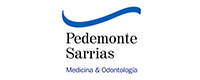 PedemonteSarrias