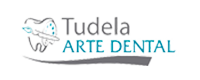 TudelaArteDental