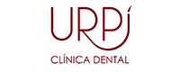 UrpiClinicaDental