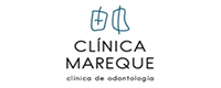 clinicamareque